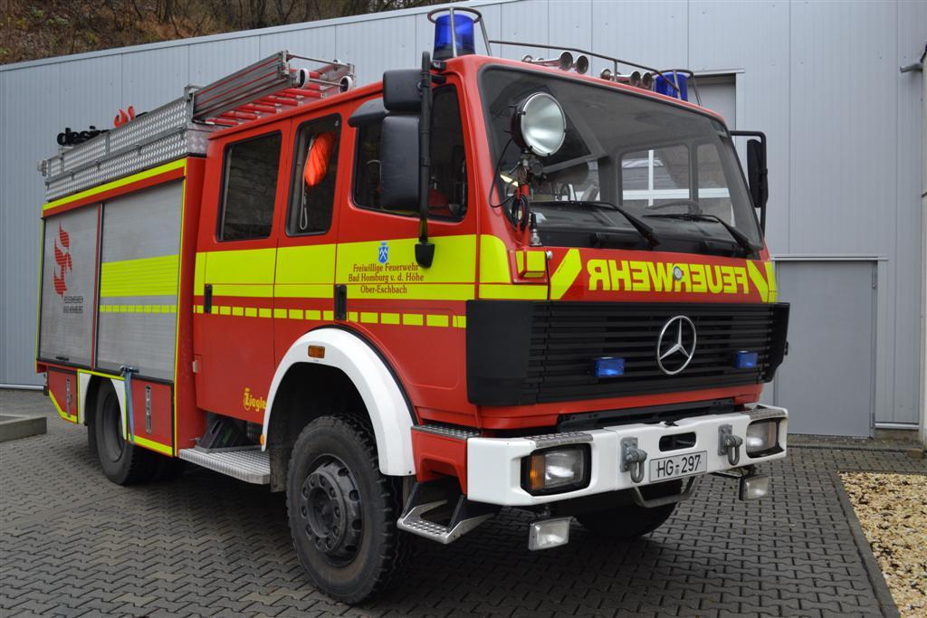 feuerwehr-bad-homburg-lf-bauchbinde-front-vc612
