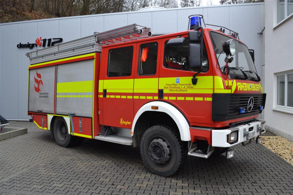feuerwehr-bad-homburg-lf-bauchbinde-vc612