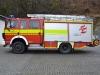 feuerwehr-bad-homburg-lf-konturmarkierung-vc312