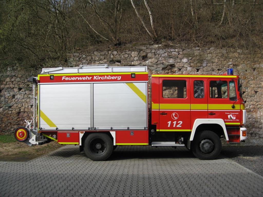 lf-16-fw_kirchberg-seite1-large