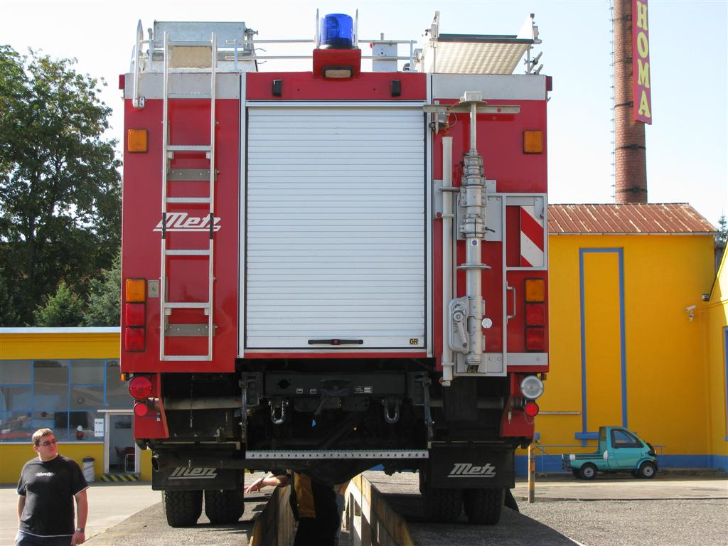 lf-16-fw_kirchberg-vorher2-large