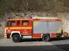 lf-16-fw_kirchberg-seite2-large