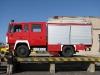 lf-16-fw_kirchberg-vorher1-large