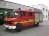 fw-lindenholzhausen_lf8-6_vorne