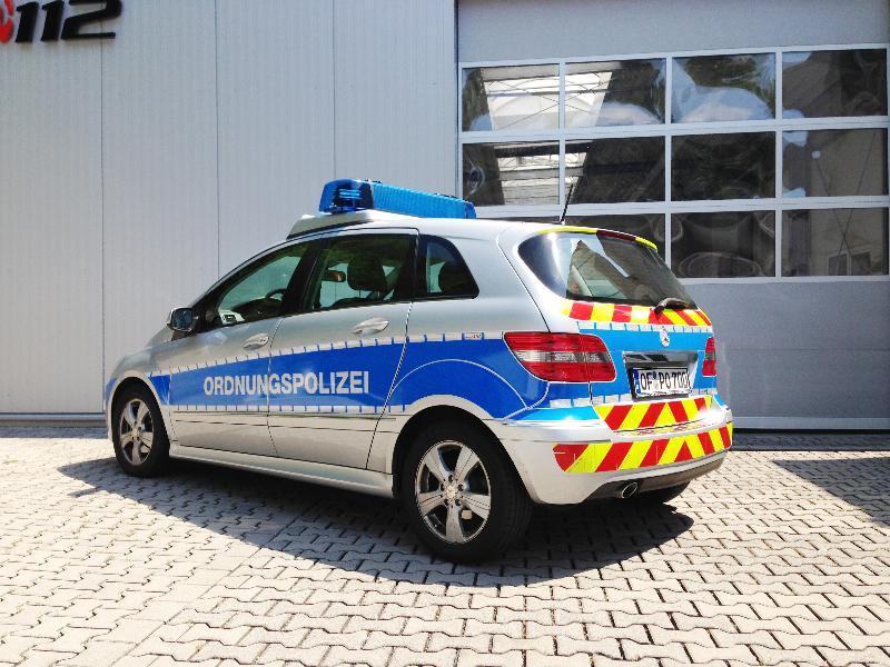 design112-polizei-ordnungsamt-beschriftung-obertshausen-1