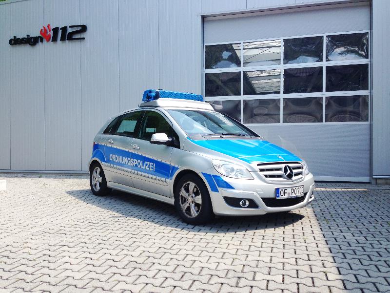 design112-polizei-ordnungsamt-beschriftung-obertshausen-2