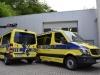 design112-mfs-frankfurt-beschriftung-sprinter-15-large