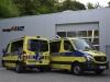 design112-mfs-frankfurt-beschriftung-sprinter-3-large