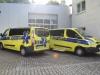 design112-mfs-rettungsdienst-ford-custom-beschriftung-1-large