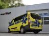 design112-mfs-rettungsdienst-ford-custom-beschriftung-2-large