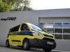 design112-mfs-rettungsdienst-ford-custom-beschriftung-3-large