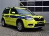 design112-mfs-rettungsdienst-skoda-yeti-1-large