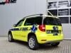 design112-mfs-rettungsdienst-skoda-yeti-13-large