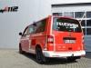 design112-feuerwehr-buehl-neusatz-mtw-kontumarkierung-ece104r