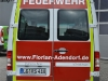 mtf-feuerwehr-ral3000-folie-konturmarkierung-dsc_0017