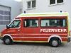 mtf-feuerwehr-sprinter-ral3000-folie-konturmarkierung-dsc_0013