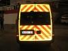 design112-mtw-ford-transit-heck-warnmarkierung-feuerwehr-saarlouis-nacht