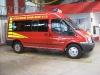 design112-mtw-ford-transit-konturmarkierung-feuerwehr-2-saarlouis