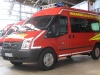 design112-mtw-ford-transit-konturmarkierung-feuerwehr-saarlouis