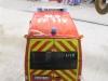 design112-mtw-ford-transit-warnmarkierung-feuerwehr-saarlouis