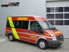 design112-mtw-feuerwehr-schwalmstadt-ford-transit-ral3000-2