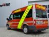 design112-mtw-feuerwehr-schwalmstadt-ford-transit-ral3000