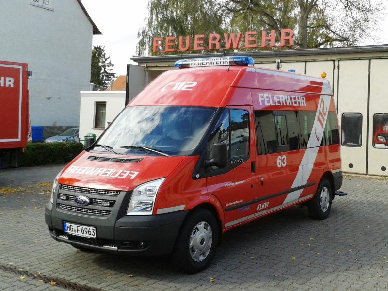design112-mtw-feuerwehr-steinbach-taunus-konturmarkierung-1