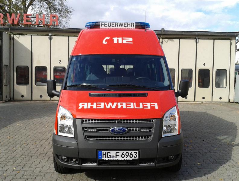 design112-mtw-feuerwehr-steinbach-taunus-konturmarkierung-5