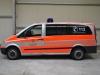 deisgn112-feuerwehr-breckenheim-mtw-bauchbinde-folie-ral-3026