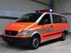 deisgn112-feuerwehr-breckenheim-mtw-folie-ral-3026-1