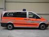 deisgn112-feuerwehr-breckenheim-mtw-konturmarkierung