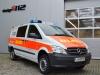 design112-dlrg-frankfurt-mb-vito-konturmarkierung-bauchbinde-ral3026-1