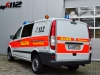 design112-dlrg-frankfurt-mb-vito-konturmarkierung-bauchbinde-ral3026-2