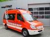design112-mzf-feuerwehr-markt-altdorf-gaps-konturmarkierung-ral3026