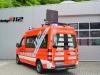 design112-mzf-feuerwehr-markt-altdorf-konturmarkierung