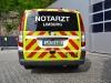 notarzt-vito-warnmarkierung-rot-gelb-reflexite-daybright-design112