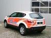 design112-drk-gommersheim-first-responder-nissan-qashqai-1