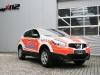 design112-drk-gommersheim-first-responder-nissan-qashqai-2