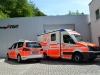 design112-bf-wolfsburg-lna-rtw
