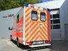 rtw-bf-wolfsburg-heck-din-14502-3-design112