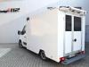 design112-drk-limburg-rtw-renault-vorher-1