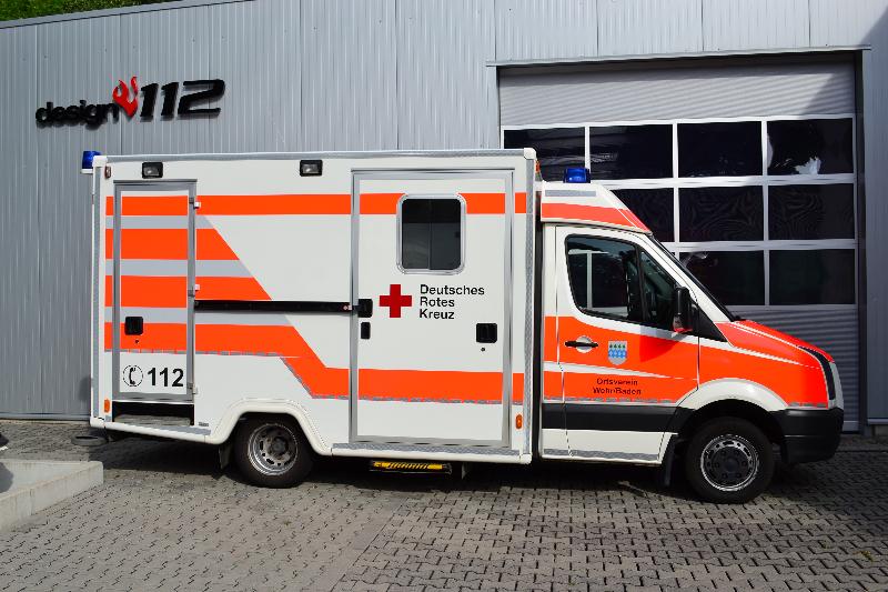 design112-rtw-drk-weh-warnmarkierung-rot-gelb-konturmarkierung-1