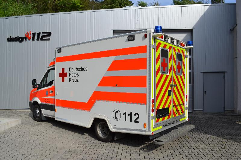 design112-rtw-drk-weh-warnmarkierung-rot-gelb-konturmarkierung-7