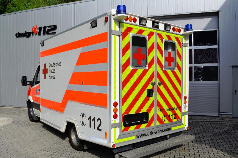 design112-rtw-drk-weh-warnmarkierung-rot-gelb-konturmarkierung-8
