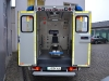 design112-rtw-drk-weilburg-innenmarkierung-hecktueren