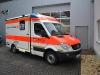 design112-rtw-drk-weilburg-konturmarkierung-ece104