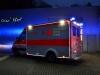 design112-drk-wiesbaden-konturmarkierung-rtw-was-3