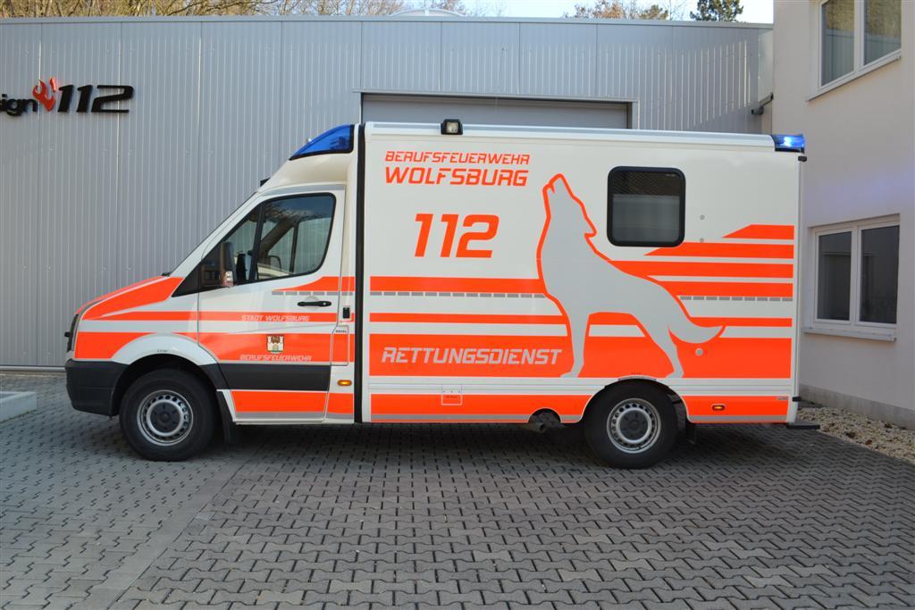 design112-rtw-wolfsburg-feuerwehr-wolfsburg-konturmarkierung-30-43