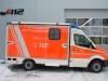 design112-rtw-lk-unna-konturmarkierung-ece104r