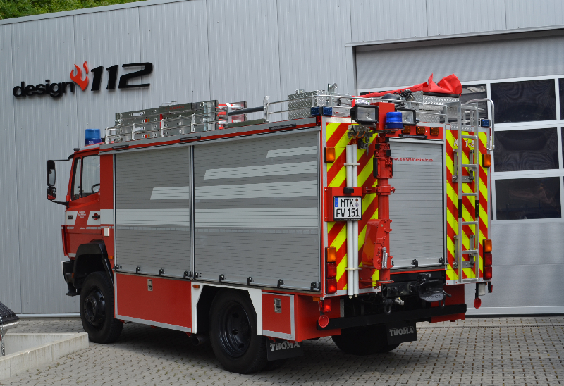 design112-feuerwehr-kelkheim-rw-warnmarkierung-din-14502-3